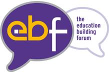 ebf-logo-se1