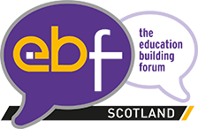 ebfs-logo-se1