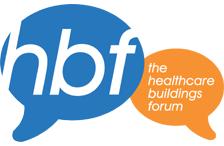 hbf-logo-se1
