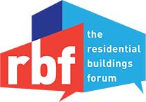 rbf-logo-se1